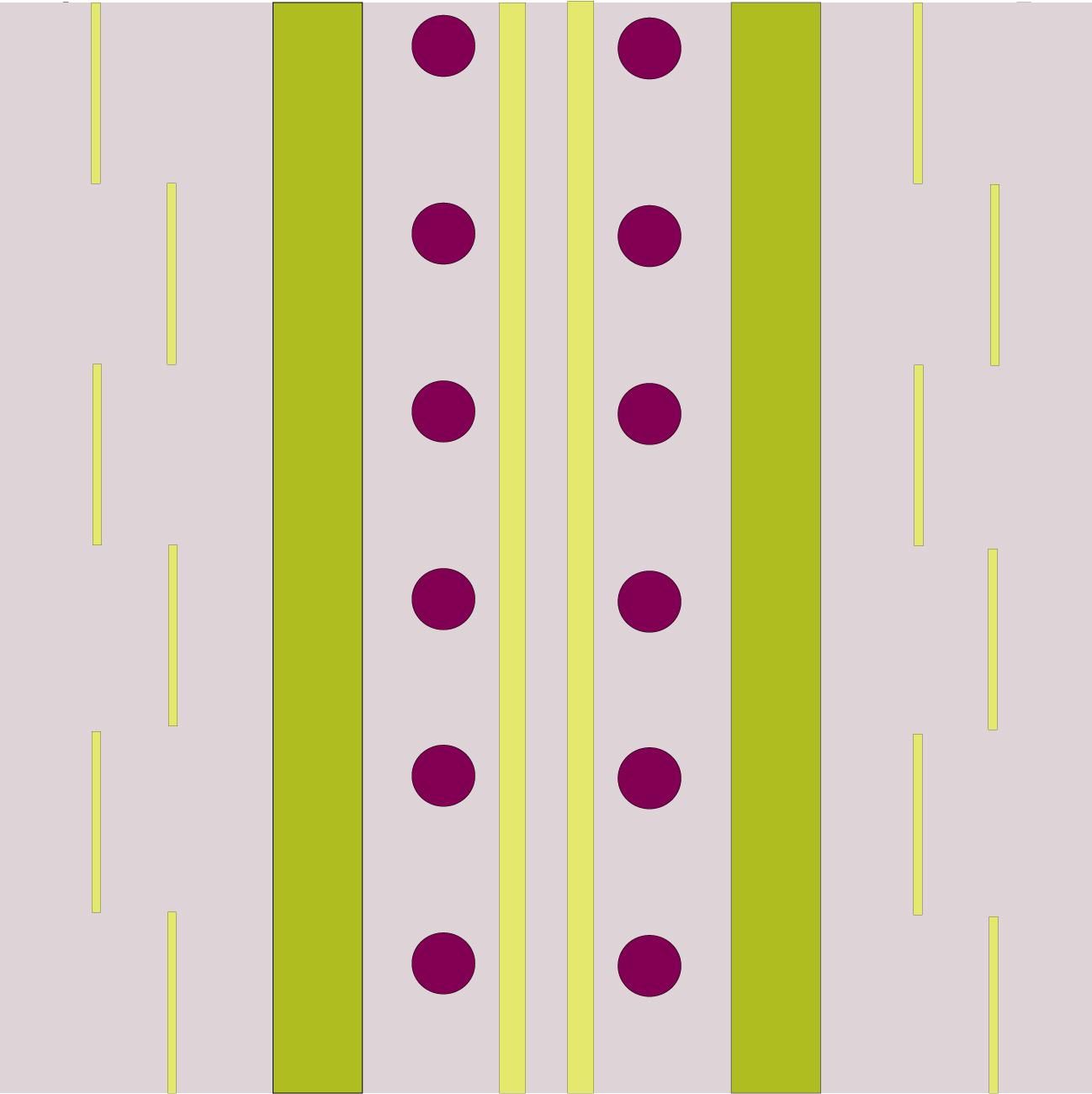 Stripe Light - Stripe Light